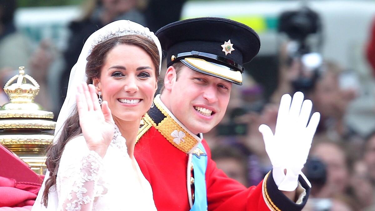 И пусть Кейт подождет: каких любовниц «приписывали» принцу Уильяму
