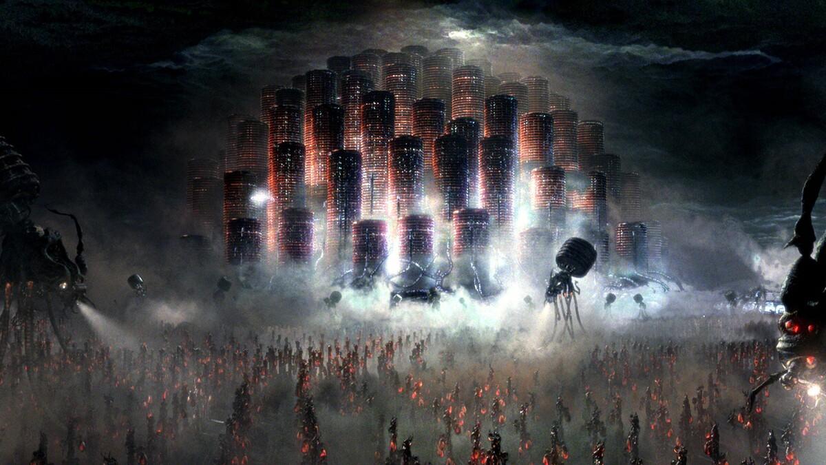 Синие таблетки и киберпанк: сюжет «Матрицы: Воскрешение» утек в Сеть