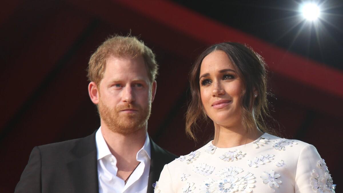 15 миллионов за правду: принц Гарри раскроет «грязную» тайну королевской семьи