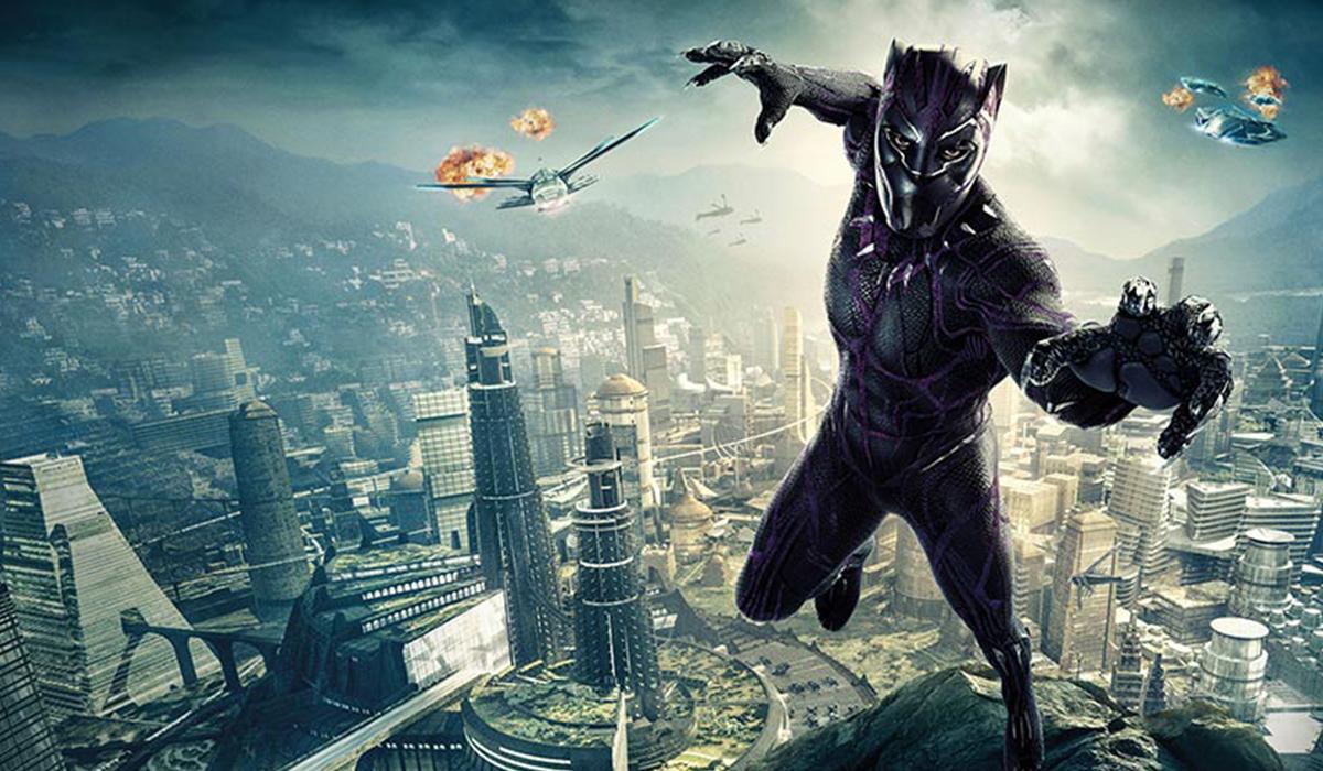 Режиссер «Черной Пантеры» верит, что Чедвик Боузман одобрил бы сиквел
