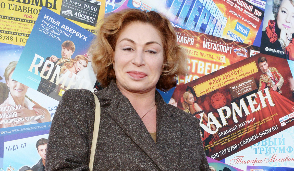 «Рэперская кровь играет»: Симона Юнусова очаровала соцсети философией внучки