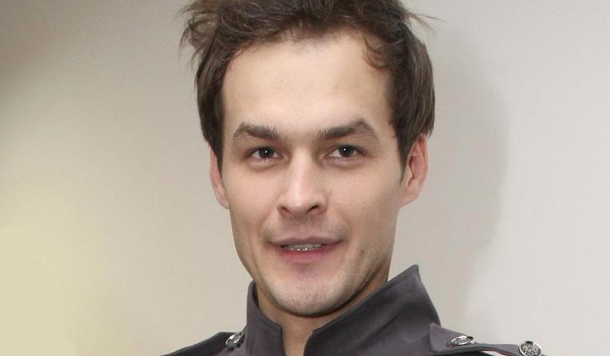 «Так бывает»: звезда «Молодежки» Михаил Гаврилов рассказал о разводе и воспитании сына