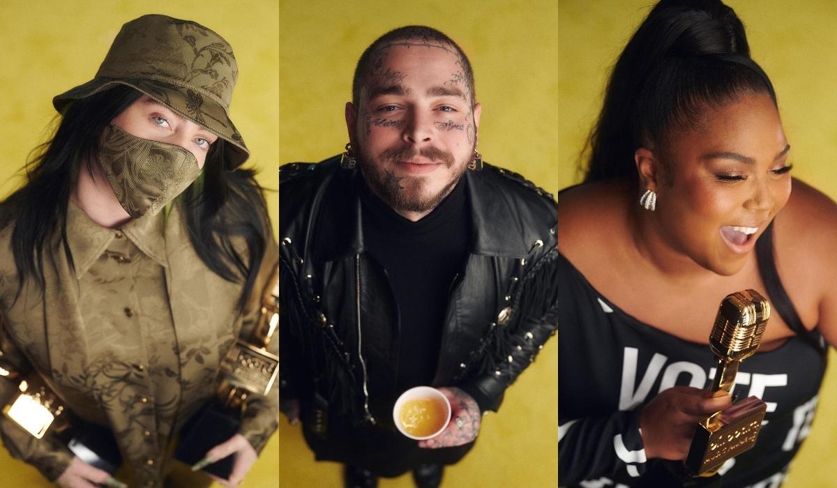 Billboard Music Awards 2020: Билли Айлиш, Гарри Стайлс, Пинк и другие победители