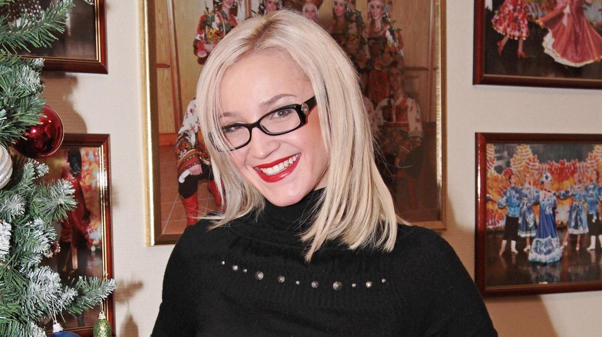 «Такого Оля Бузова еще не делала»: ведущая объявила о старте своего нового шоу