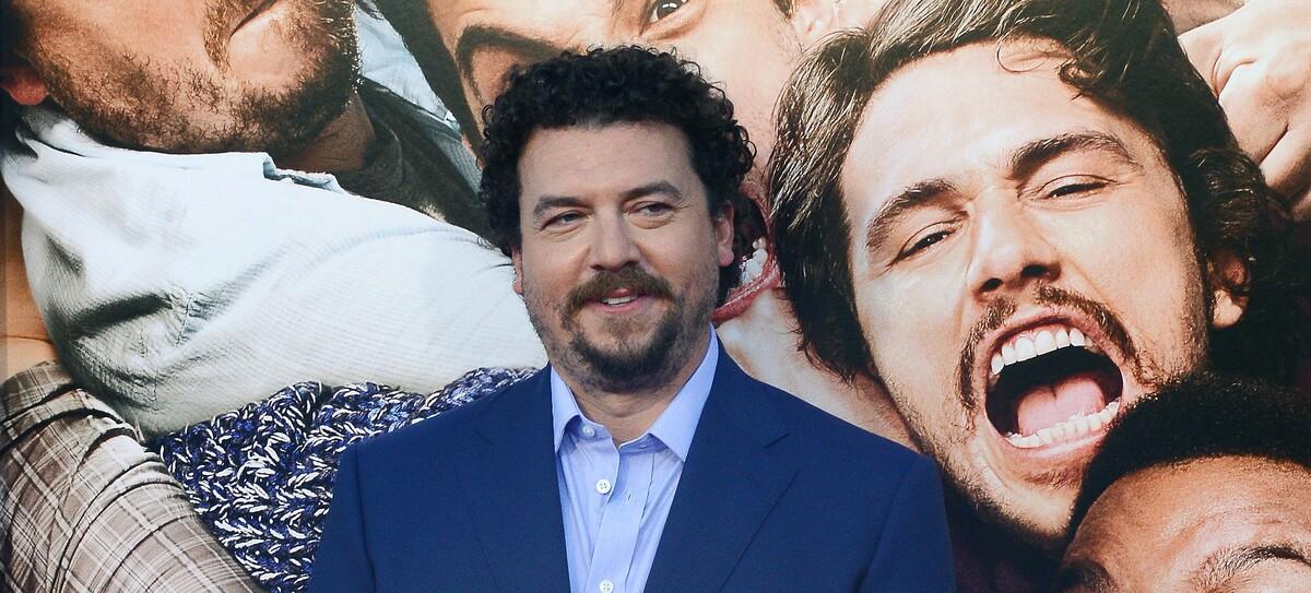 HBO снимет сериал по самому плохому фильму в истории