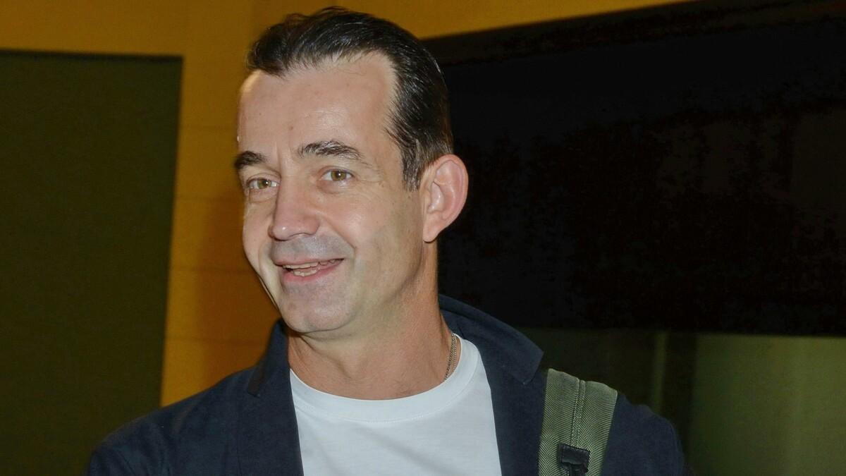 «Дело наркологов»: на зависимость Певцова намекнул Глуховский