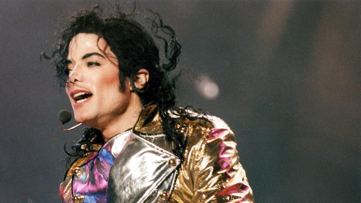 Теперь и Майкл Джексон: обманувший принцессу Диану журналист получил новый иск