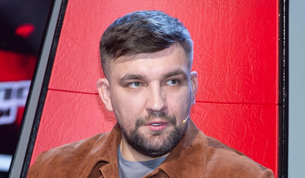 «Комсомол, который напрягает»: Баста осудил BadComedian за «морализаторство»