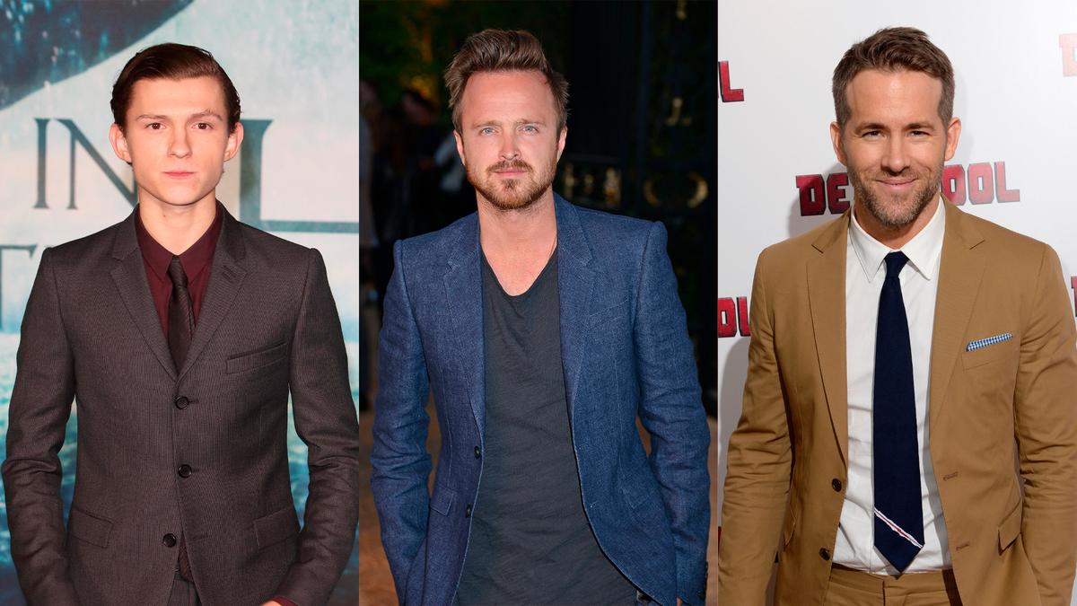 Шалость удалась: как голливудские звезды подшучивали над фанатами
