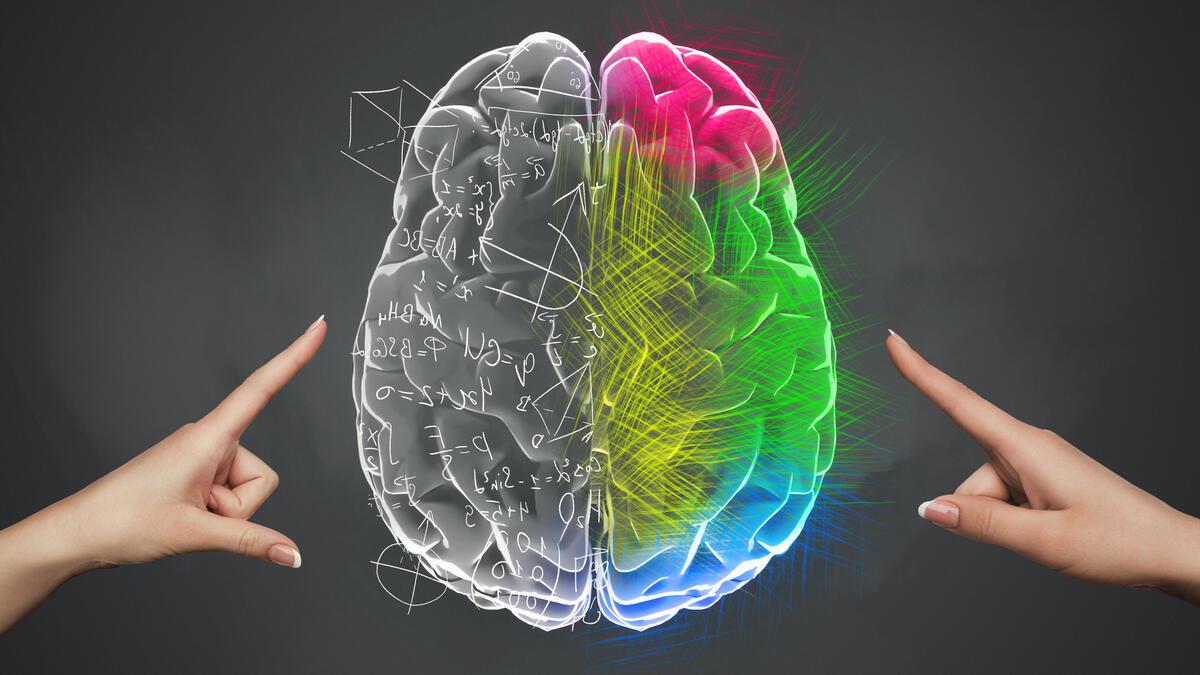 Экспресс-тест на память: проверьте свои способности за 10 вопросов