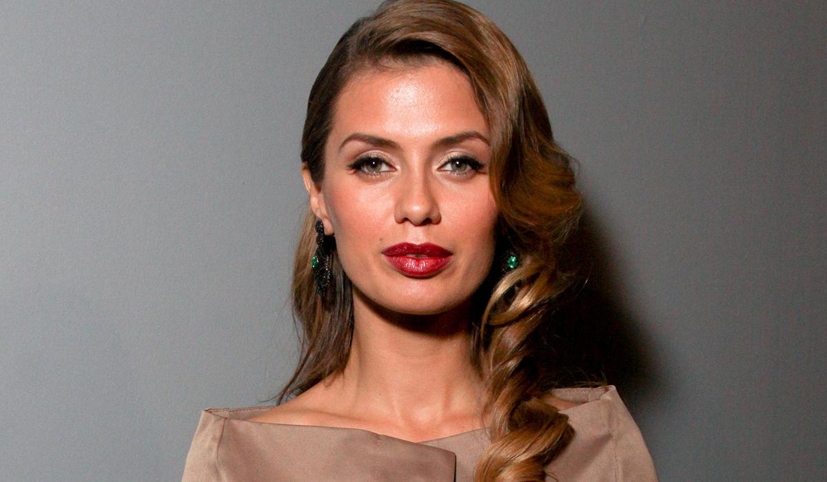 Боня не получила место ведущей «Дом-2» из-за Бородиной: «Ксения не умеет радоваться за других»