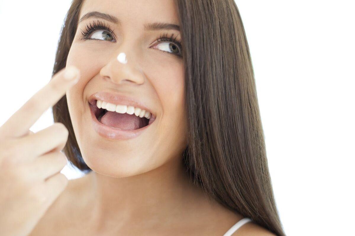 Хватит мучиться: как сделать кожу на лице идеальной за одну ночь