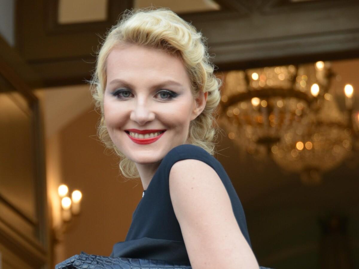 «Еще больше боюсь»: Рената Литвинова заразилась коронавирусом