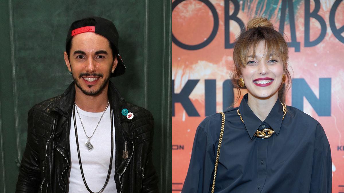 Родригез и Тодоренко раскрыли инсайды о новом сезоне «Орла и решки»