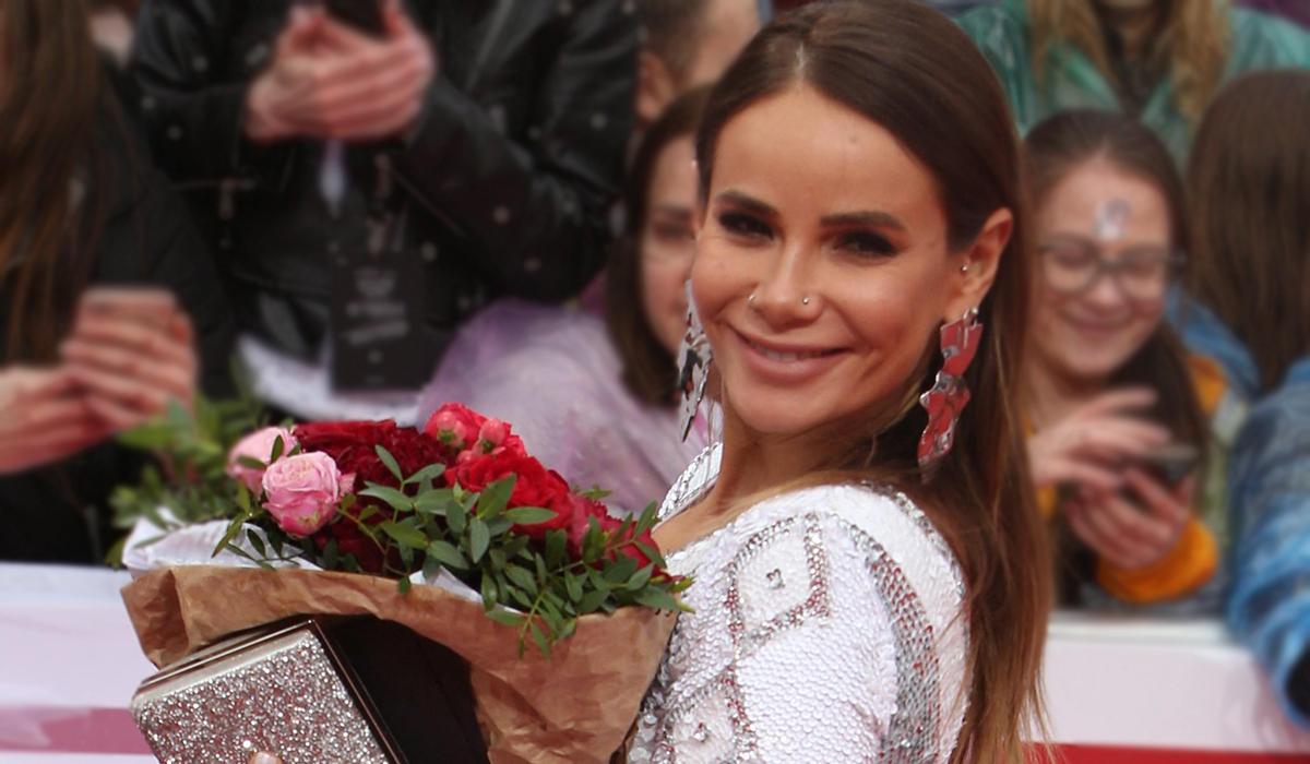 «Нагиев на максималках»: Айза Долматова показала лысого Олега Майами