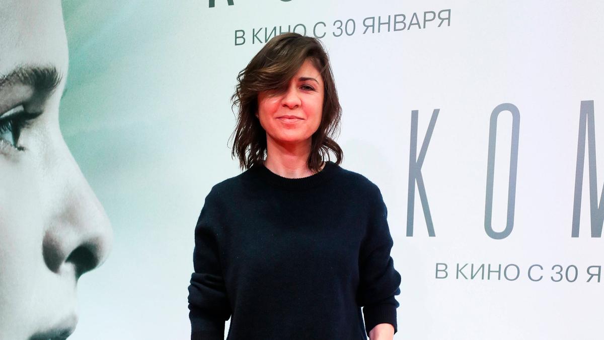 «С ней лучше не связываться»: продюсер «Тату» осадил Крапивину