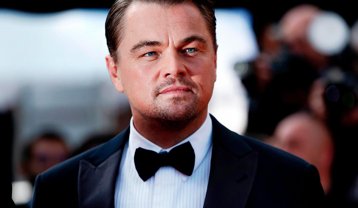 «Еще по одной» получит голливудский ремейк с Леонардо ДиКаприо