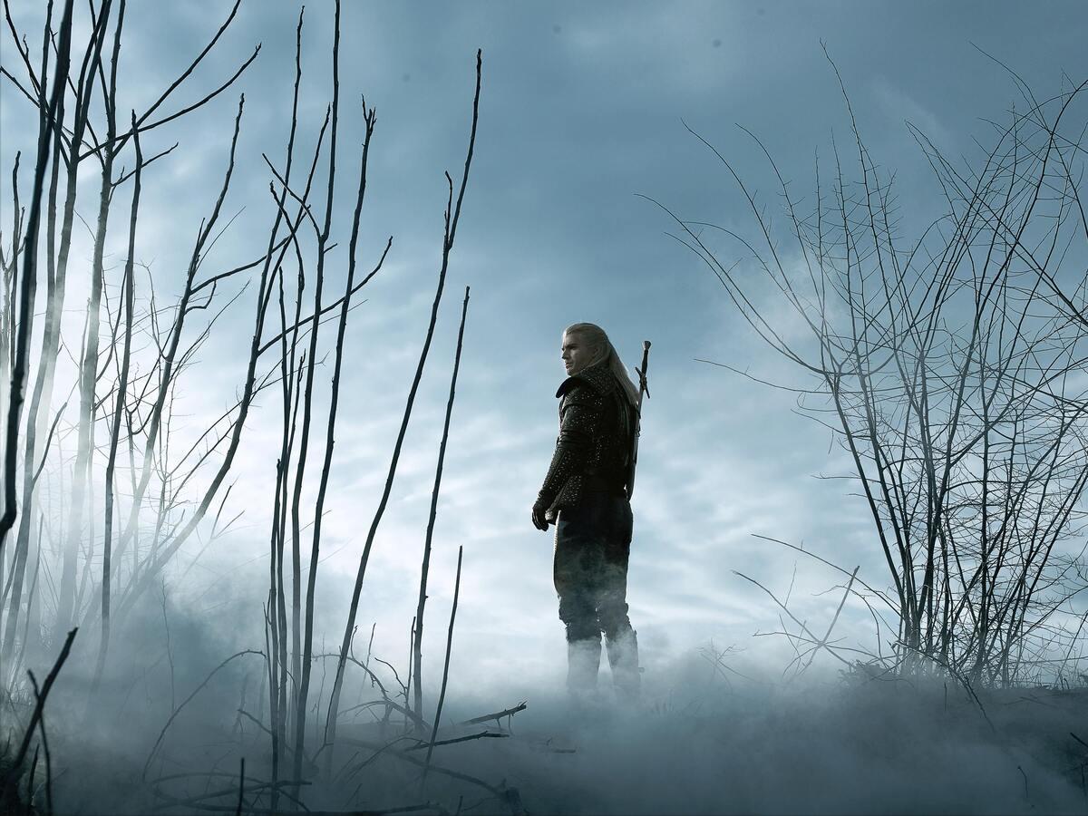 Не уверены в успехе: «Ведьмак» рискует остаться без продолжения