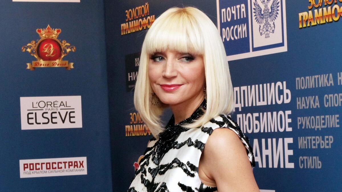 «Блондинка неземной красоты»: «чеченский» сын Орбакайте показал невесту — копию матери