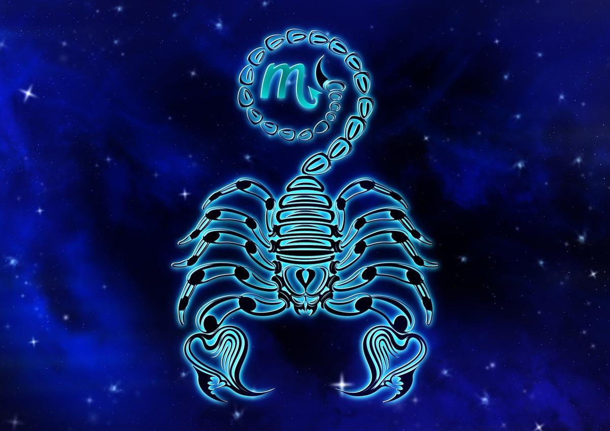 Тест: Какой вы тип личности и какой знак зодиака вам ближе?