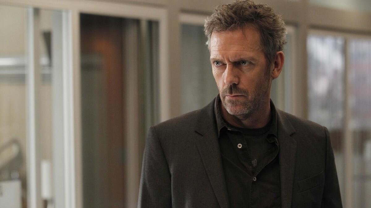 «Доктор Хаус» как синоним любви к сериалам: чем сегодня заняты актеры