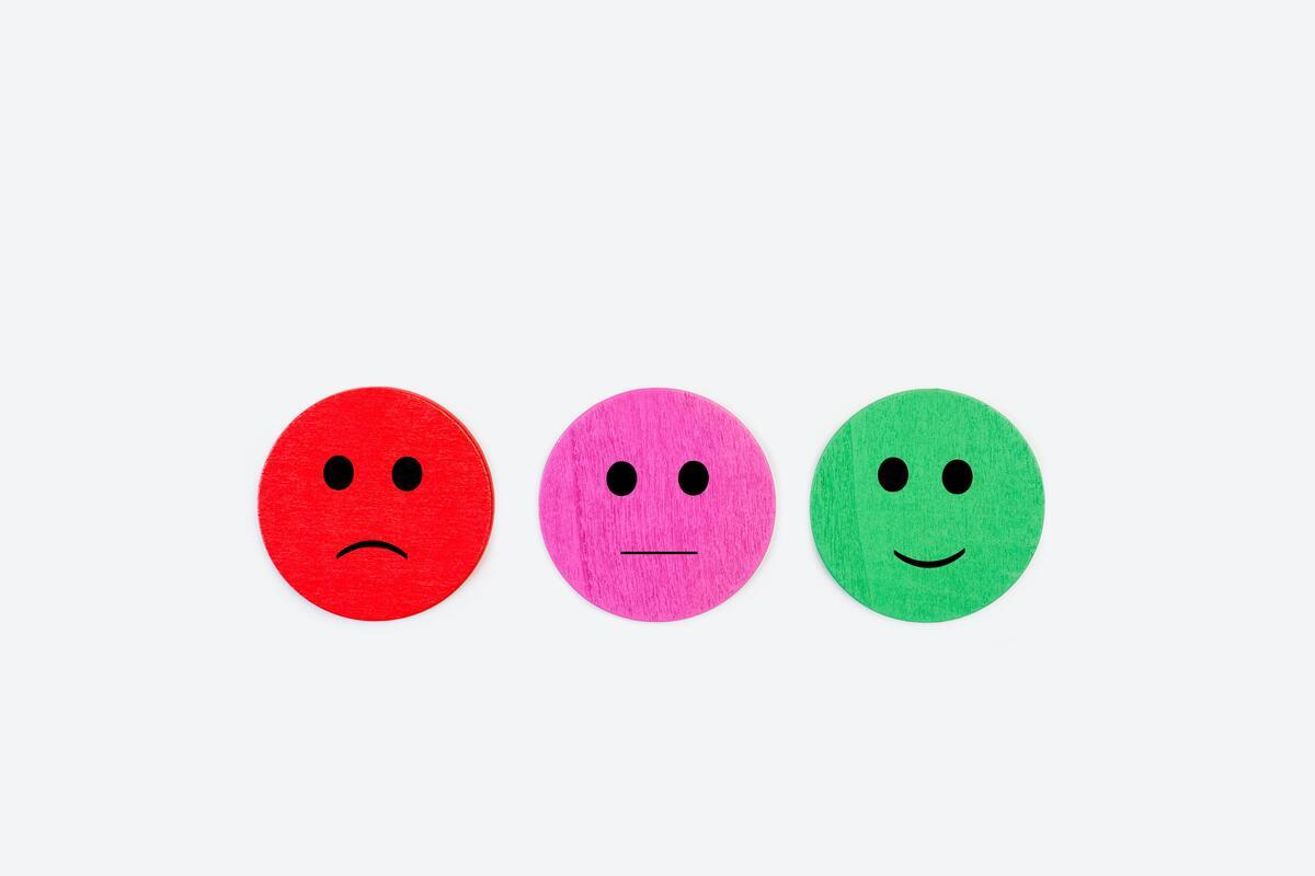 Честный тест: насколько вы на самом деле вредный человек