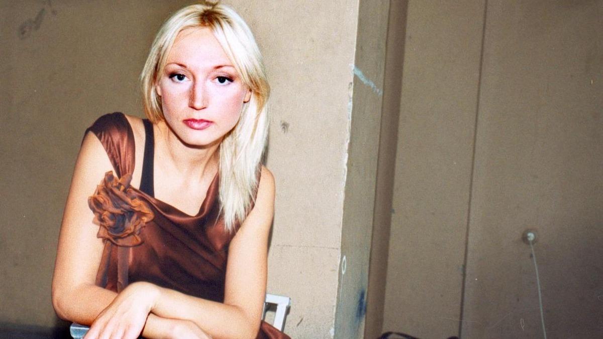 «Это же надо не понимать!»: младшая дочь Галкина и Пугачевой «опустила» Орбакайте