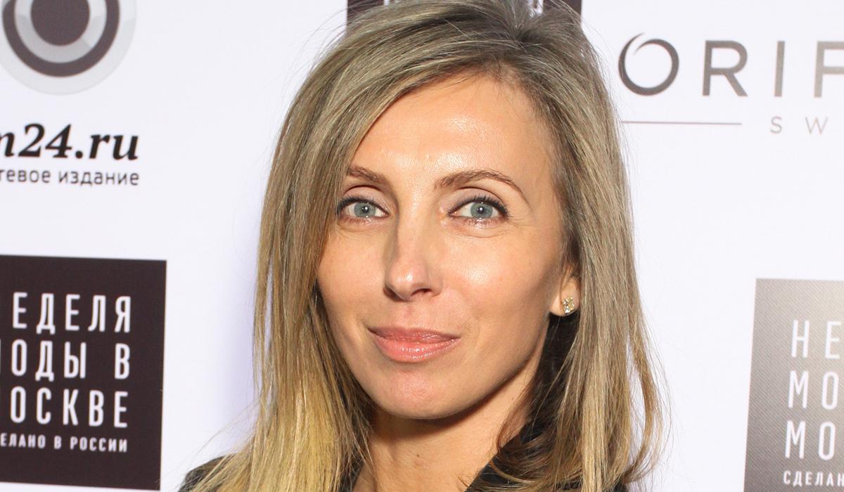 «Лягушка срамного озера»: Светлана Бондарчук раскритиковала внешность подписчицы