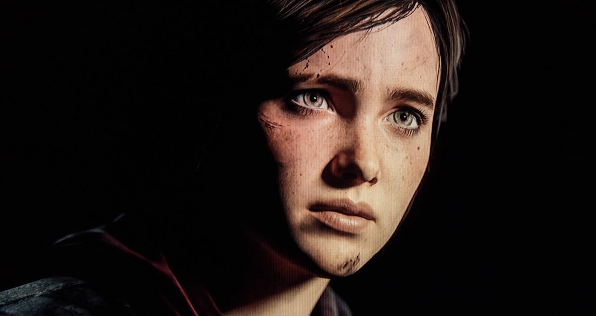 Создателя The Last of Us затащили на съемки сериала по вселенной