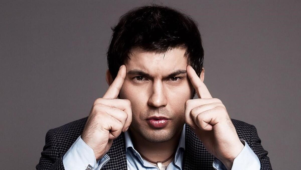 Перепутал с девочкой: Алибасов рассказал жуткую историю из детства