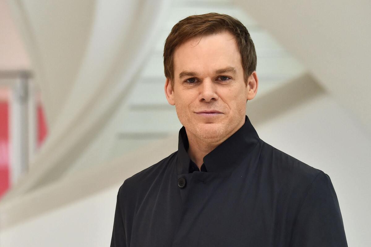Showtime выпустил зловещий тизер нового сезона «Декстера»
