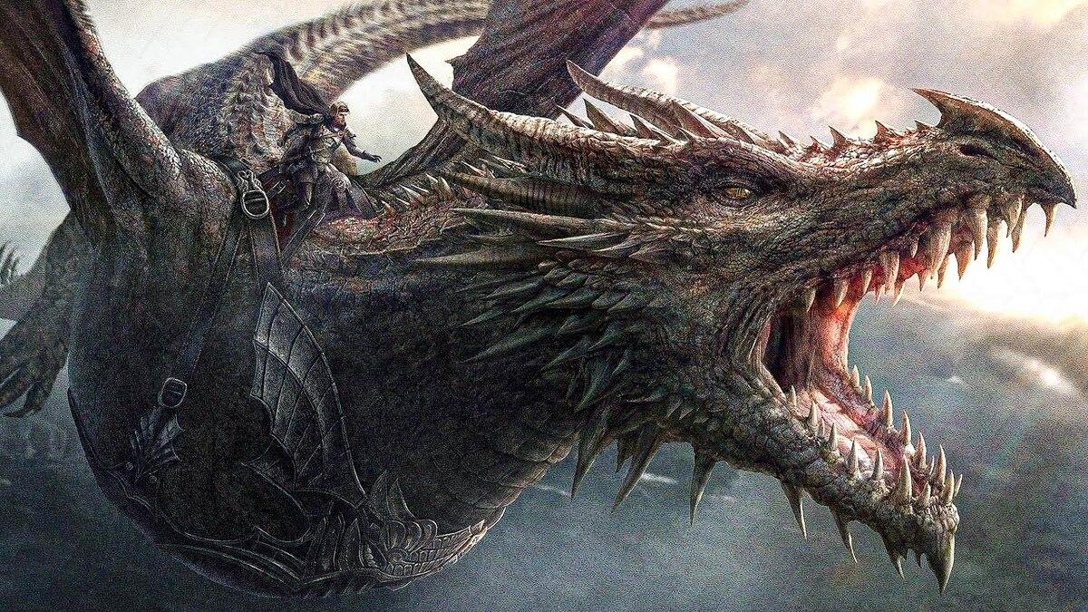 Звезда «Острых козырьков» сыграет Визериса Таргариена в сериале «Дом дракона»