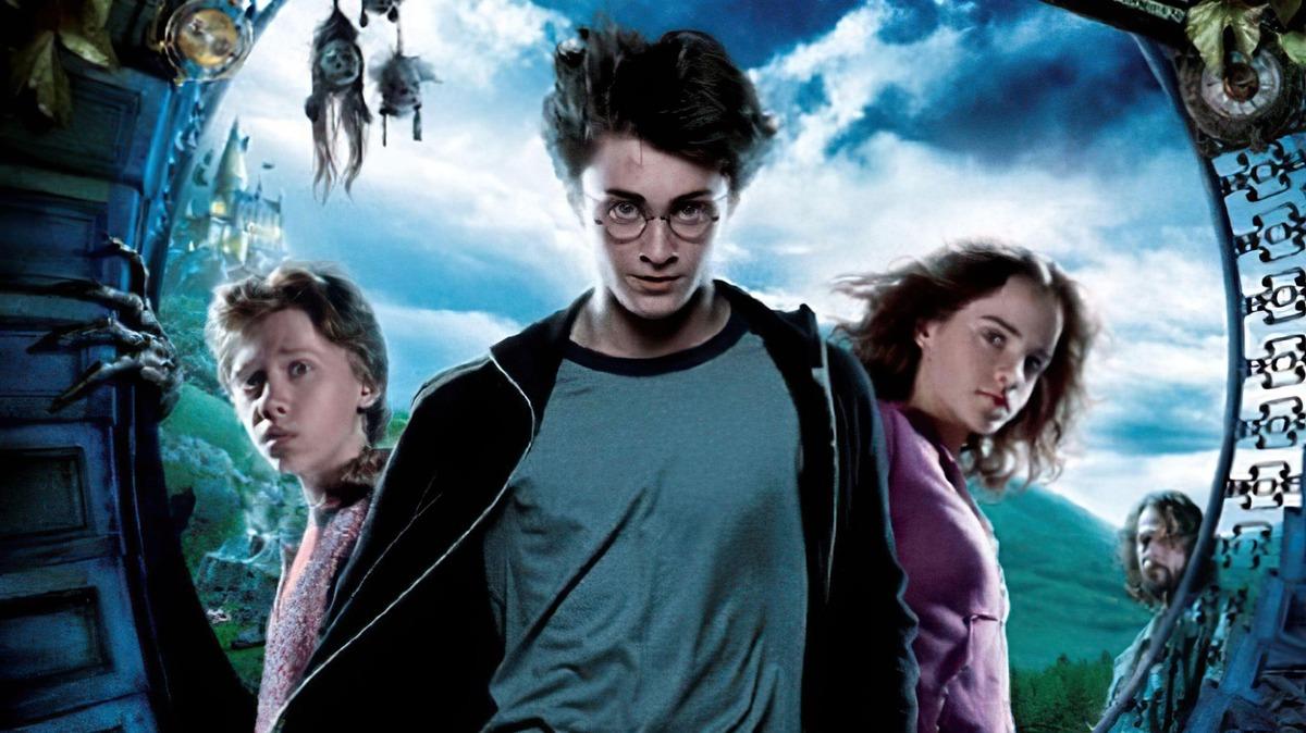 Актриса «Гарри Поттера» подверглась травле