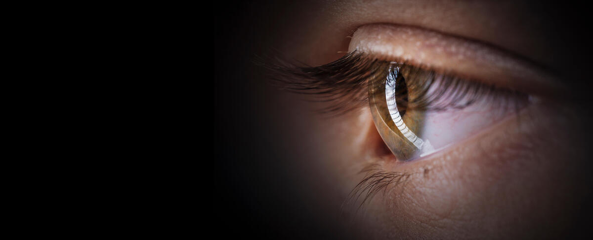 Тест для знатоков шоу-биза: сможете ли вы угадать всех знаменитостей по глазам?