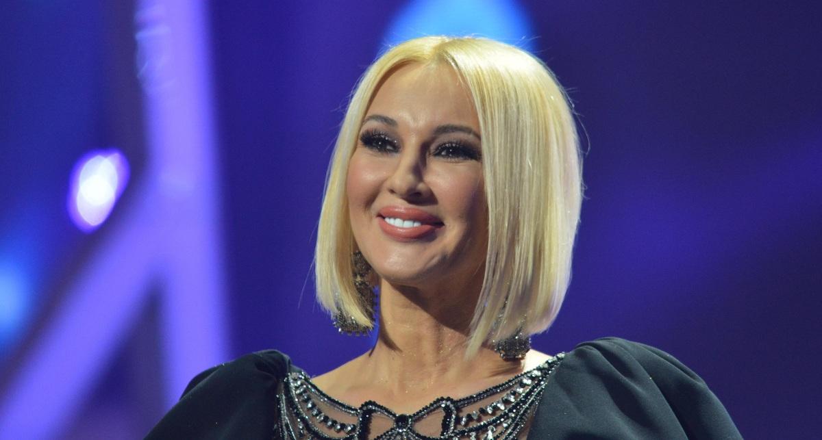 Не пожалела денег: Кудрявцева отправила дочь в детский сад на Рублевке
