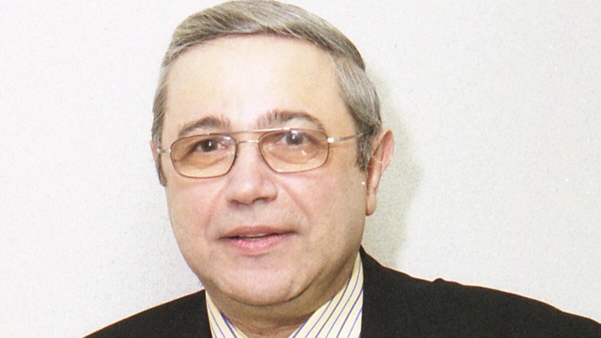 «Я по-прежнему в поиске»: женатый Петросян заставил фанатов загрустить