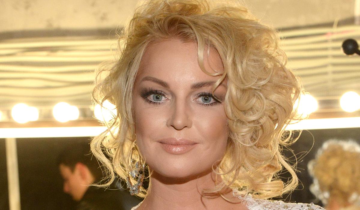 Волочкова удивила соцсети красивой внешностью: «Взяла себя в руки»
