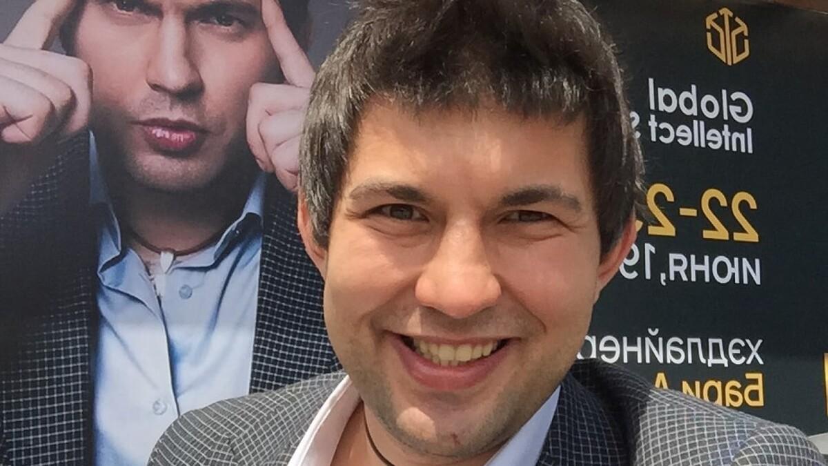 «Меня все-таки вытащили»: Алибасов-младший угодил в беду из-за больших ушей
