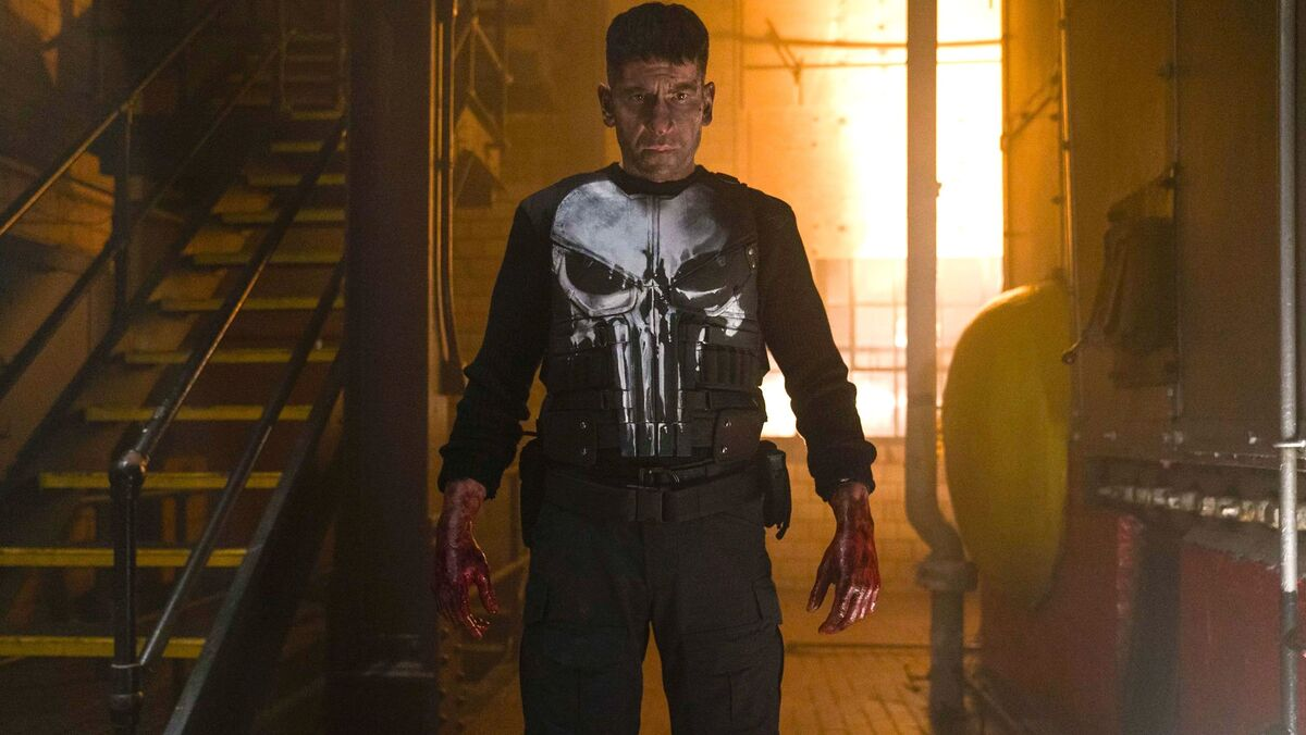 Замена Джекману: звезда Marvel подумывает сыграть Росомаху