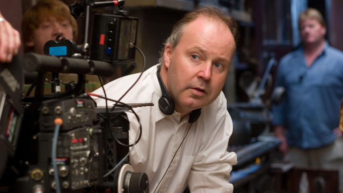 Без волшебства и фантастических тварей: режиссер «Гарри Поттера» переходит на триллеры