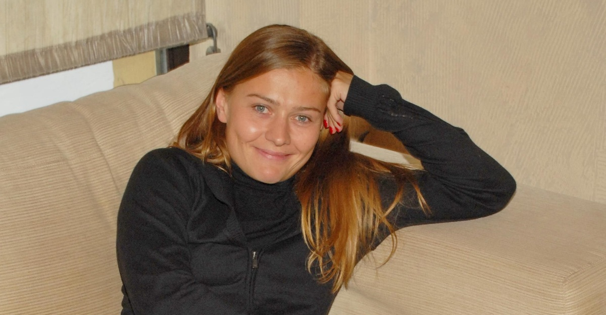 Мария Голубкина удивила тем, как сериал «Ни к селу, ни к городу» продлили на второй сезон