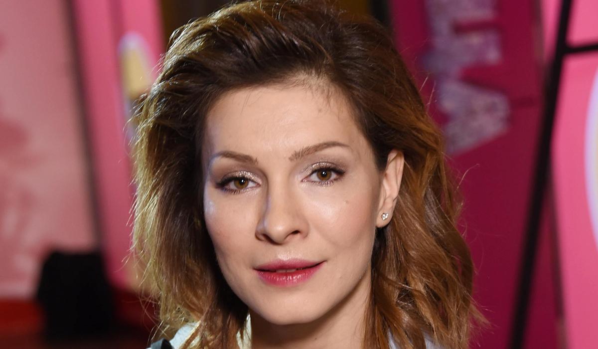 Подкаминская объявила дату выхода 4 сезона «ИП Пирогова»: трейлер