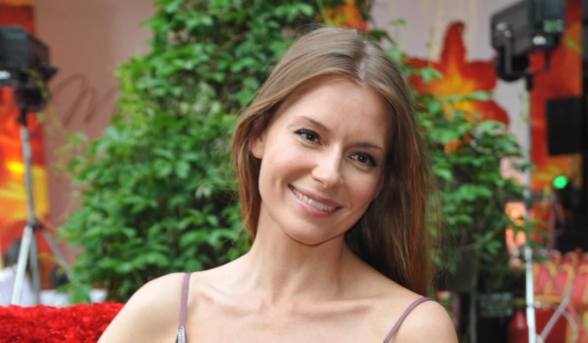 «Хочу вас расстроить — у меня все хорошо»: Толкалина ответила на общественную критику