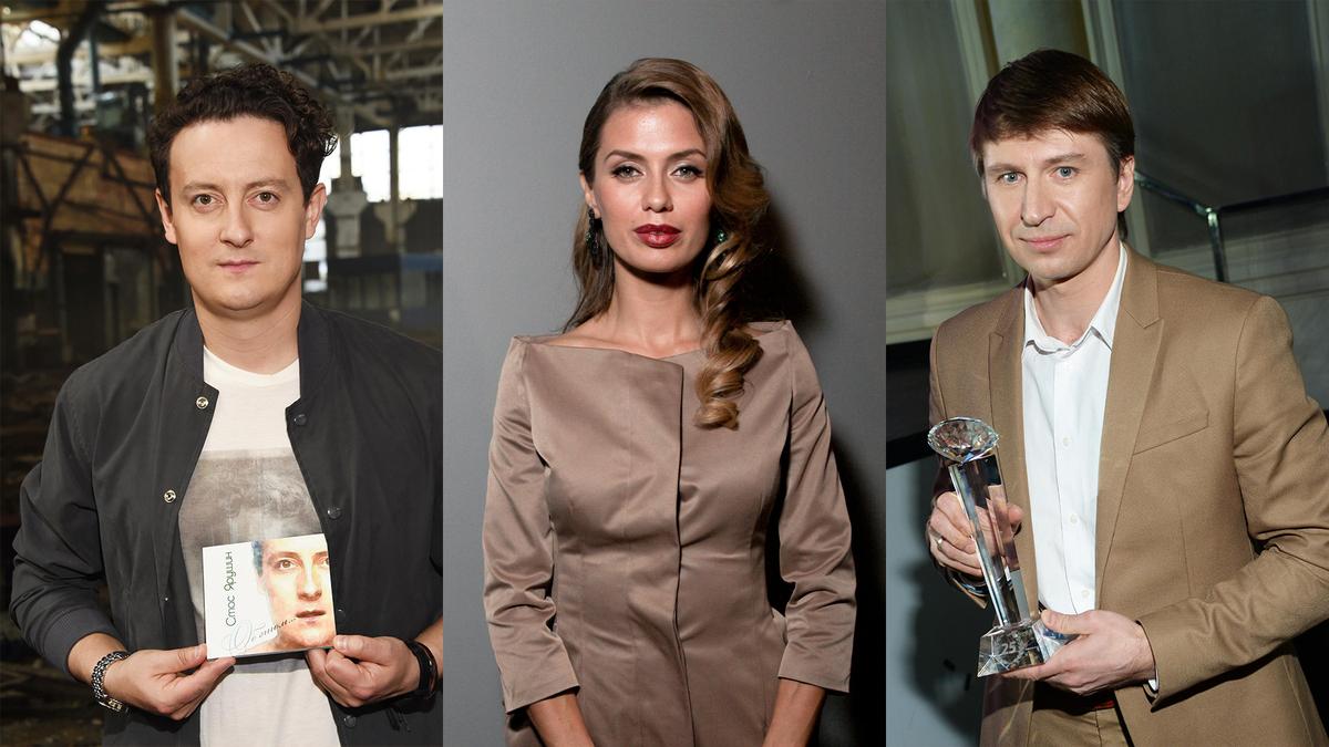 «Ягудин сразу предложил ей палку»: Стас Ярушин выдал секрет Бони