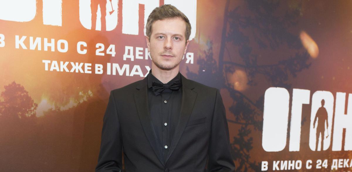 Российский кинокомикс «Майор Гром: Чумной Доктор» стал доступен на Netflix