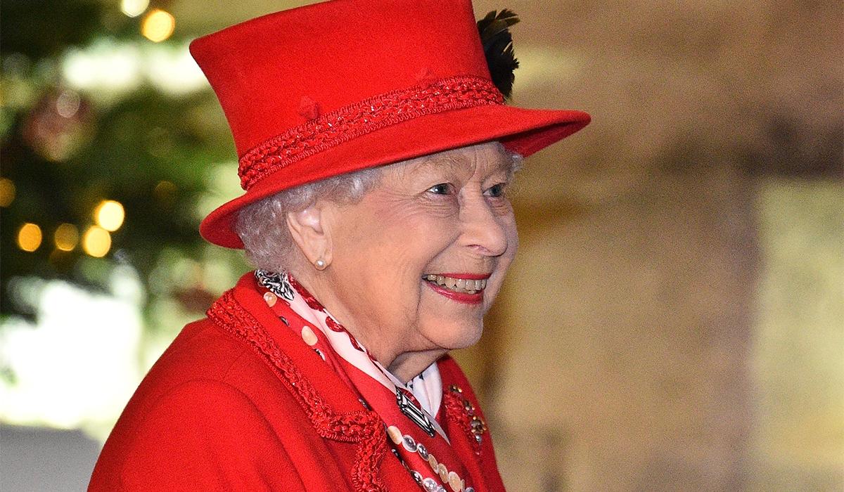 В сети появились личные фото Елизаветы II и принца Филиппа