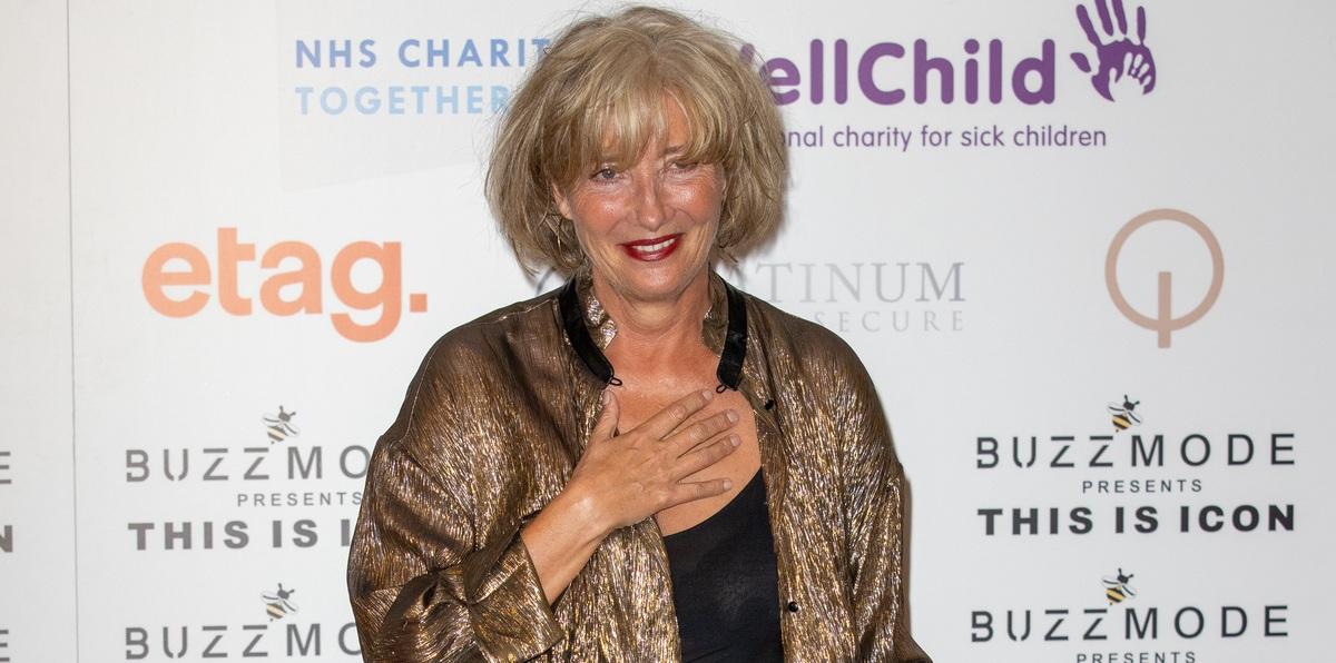 Героине Эммы Томпсон отдадут главную роль в продолжении «Круэллы»