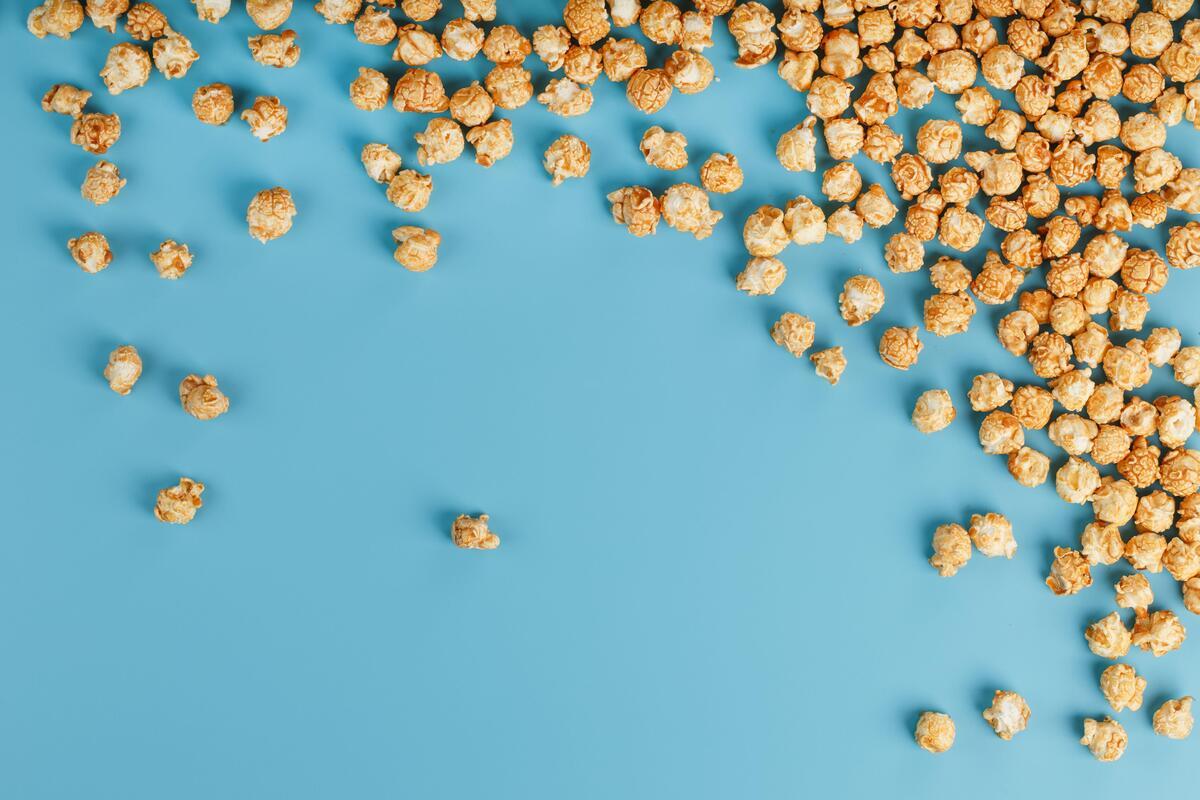 Тест для тех, кто считает себя знатоком кино: сможете ли вы угадать фильм по одному слову?