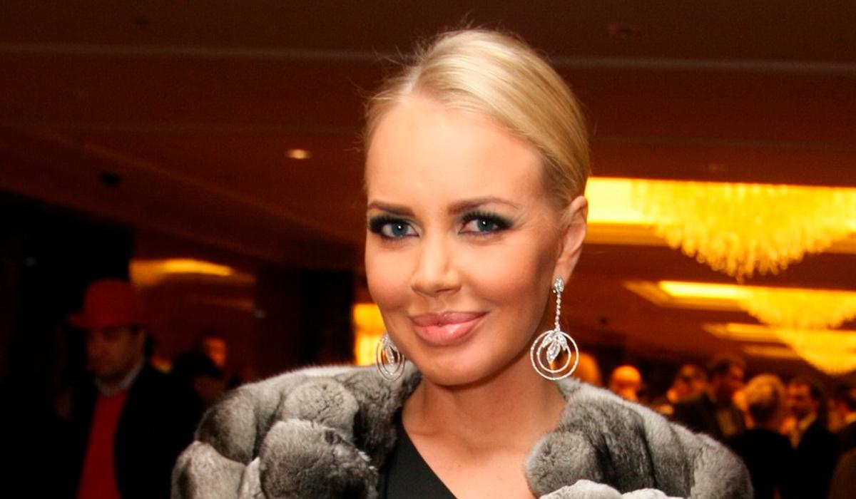 Маша Малиновская может сесть в тюрьму: «Сама виновата»