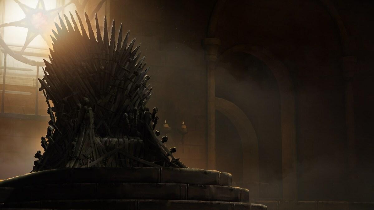«Игра престолов» получит еще три спин-оффа
